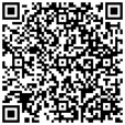 QRCode_Driver Ass_GooglePlay